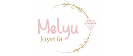 melyu joyería
