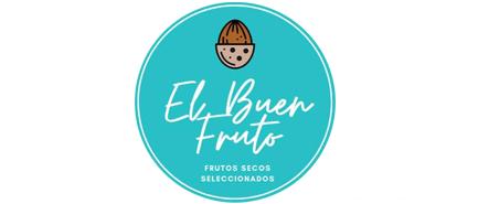 El buen fruto